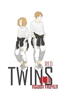 Twins..! - Twins..!