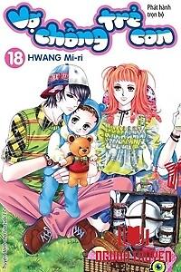 Vợ Chồng Trẻ Con Bản Đẹp - Vo Chong Tre Con Ban Đep