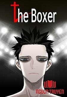 Võ Sĩ - The Boxer