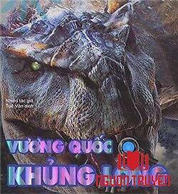 Vương Quốc Khủng Long - Vuong Quoc Khung Long