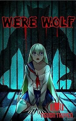 Were Wolf - Người Sói