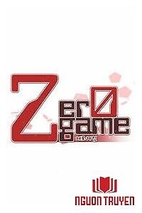 Zero Game - Zero Game