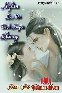 1001 Cách Xuyên Không Cùng Vai Ác - 1001 Cach Xuyen Khong Cung Vai Ác