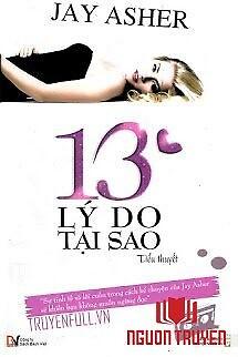 13 Lý Do Tại Sao - 13 Ly Do Tai Sao