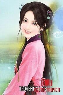 A Hạnh - A Hanh