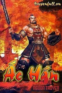 Ác Hán - Ác Han