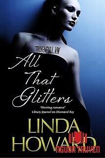 All That Glitters - All That Glitters