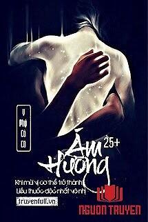 Ám Hương - Ám Huong