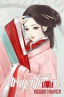 Ẩn Hình Hoàng Hậu - Ẩn Hinh Hoang Hau