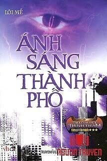 Ánh Sáng Thành Phố - Ánh Sang Thanh Pho