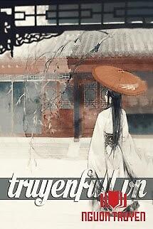 Bắc Tống Nhàn Vương - Bac Tong Nhan Vuong
