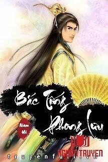 Bắc Tống Phong Lưu - Bac Tong Phong Luu