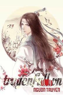 Bạch Tướng Công Cùng Hứa Nương Tử - Bach Tuong Cong Cung Hua Nuong Tu