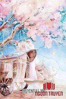 [Bảng Phong Thần] Xuyên Qua Thành Tỳ Bà Tinh - [Bang Phong Than] Xuyen Qua Thanh Ty Ba Tinh