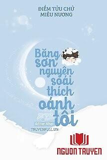 Băng Sơn Nguyên Soái Thích Oánh Tôi - Bang Son Nguyen Soai Thich Oanh Toi