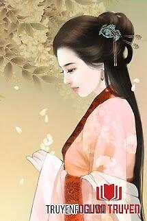 Bạo Quân Ôn Nhu - Thiên Hạ Làm Sính Lễ - Bao Quan Ôn Nhu - Thien Ha Lam Sinh Le