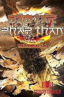 Bão Táp Pháp Thần - Bao Tap Phap Than