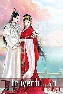Bạo Tiếu Sủng Phi: Gia Gia Ta Chờ Ngươi Bỏ Vợ (Song Thế Sủng Phi) - Bao Tieu Sung Phi: Gia Gia Ta Cho Nguoi Bo Vo (Song The Sung Phi)