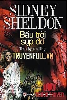 Bầu Trời Sụp Đổ - Bau Troi Sup Đo