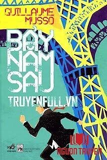 Bảy Năm Sau - Bay Nam Sau