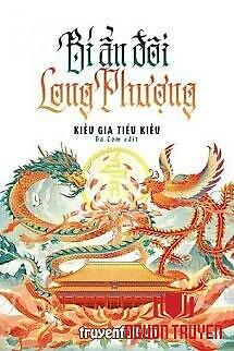 Bí Ẩn Đôi Long Phượng - Bi Ẩn Đoi Long Phuong
