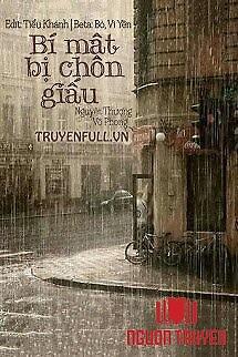 Bí Mật Bị Chôn Sâu - Bi Mat Bi Chon Sau