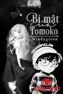 Bí Mật Của Tomoko - Bi Mat Cua Tomoko