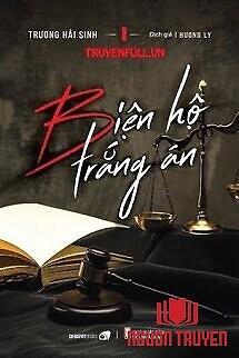 Biện Hộ Trắng Án - Bien Ho Trang Án