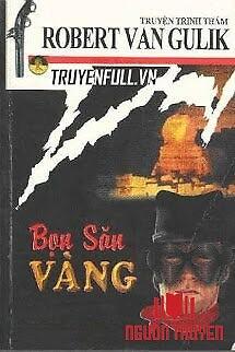 Bọn Săn Vàng - Bon San Vang