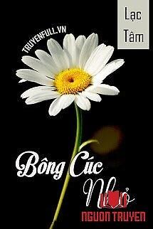 Bông Cúc Nhỏ - Bong Cuc Nho