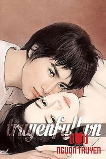 Boss Đột Kích: Vợ Yêu Nằm Xuống, Đừng Nháo!!!! - Boss Đot Kich: Vo Yeu Nam Xuong, Đung Nhao!!!!