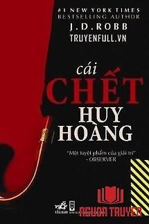 Cái Chết Huy Hoàng - Cai Chet Huy Hoang