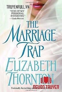 Cạm Bẫy Hôn Nhân (The Marriage Trap) - Cam Bay Hon Nhan (The Marriage Trap)