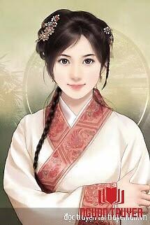 Cẩm Tú Lương Duyên: Nông Môn Kiều Nữ - Cam Tu Luong Duyen: Nong Mon Kieu Nu