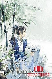[Cao Gia Phong Vân] Độc Lang Quân - [Cao Gia Phong Van] Đoc Lang Quan