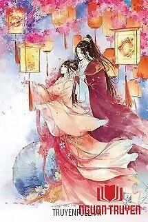Câu Chuyện Nhỏ Chốn Thần Tiên - Cau Chuyen Nho Chon Than Tien
