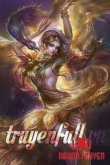 Cẩu Huyết Trùng Thiên - Cau Huyet Trung Thien