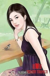 Cây Kim Sợi Chỉ - Cay Kim Soi Chi