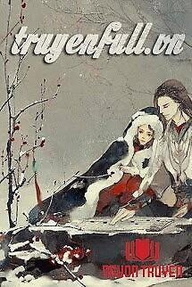 Cậy Sủng Sinh Kiều - Cay Sung Sinh Kieu