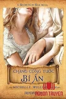 Chàng Công Tước Bí Ẩn - Chang Cong Tuoc Bi Ẩn