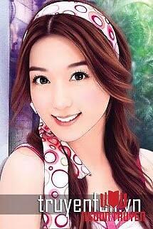 Chào Buổi Sáng, Giáo Sư - Chao Buoi Sang, Giao Su