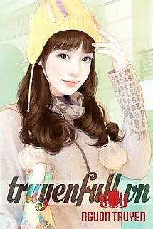 Chào Buổi Sáng, Triệu Thần Thành - Chao Buoi Sang, Trieu Than Thanh