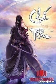 Chí Tôn - Chi Ton