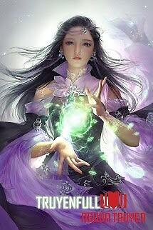 Chí Tôn Nữ Hoàng Quật Khởi Ở Mạt Thế - Chi Ton Nu Hoang Quat Khoi Ở Mat The
