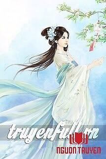 Chí Tôn Triệu Hồi Sư - Chi Ton Trieu Hoi Su