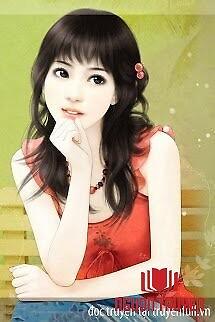 Chỉ Yêu Sự Không Hoàn Mỹ Của Anh - Chi Yeu Su Khong Hoan My Cua Anh