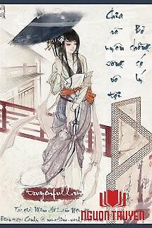 Chia Rẽ Uyên Ương Vô Tội, Bỏ Chồng Có Lý - Chia Re Uyen Ưong Vo Toi, Bo Chong Co Ly