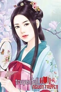 Chính Cung Tiểu Thiếp - Chinh Cung Tieu Thiep