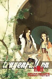 Chọc Người Xong Liền Muốn Chạy - Choc Nguoi Xong Lien Muon Chay