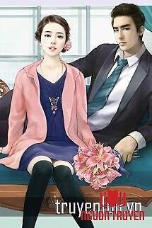 Chồng Tôi Lòng Đen Tối (Kiều Thê Không Dễ Làm) - Chong Toi Long Đen Toi (Kieu The Khong De Lam)